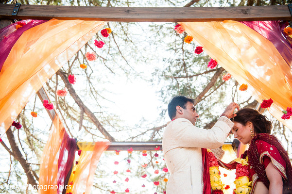 traditional indian wedding,indian wedding traditions,indian wedding traditions and customs,traditional hindu wedding,indian wedding tradition,traditional indian ceremony,traditional hindu ceremony,hindu wedding ceremony traditional indian wedding,hindu wedding ceremony,vedic,vedic ceremony,vedic wedding