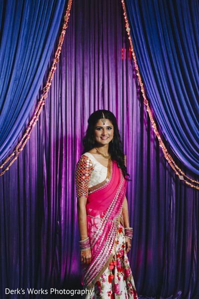 sangeet portraits,indian wedding portraits,indian wedding portrait,portraits of indian wedding,portraits of indian bride and groom,indian wedding portrait ideas,indian wedding photography,indian wedding photos,photos of bride and groom,indian bride and groom photography,pre-wedding portraits,indian pre-wedding portraits,portrait of indian bride,indian bridal portraits,indian bridal portrait,indian bridal fashions,indian bride,indian bride photography,indian bride photo shoot,photos of indian bride,portraits of indian bride,sangeet lengha,sangeet lehenga,sangeet bridal lengha,sangeet bridal lehenga,pre-wedding bridal lengha,pre-wedding bridal lehenga,pre-wedding bridal outfit,pre-wedding bridal attire,pre-wedding outfit,pre-wedding bridal fashion,pre-wedding clothing,pre-wedding outfits for bride