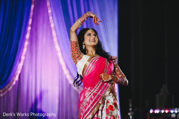 sangeet,sangeet night,pre-wedding ceremony,pre-wedding ceremonies,pre-wedding festivities,pre-wedding celebrations,pre-wedding celebration,pre-wedding events,indian pre-wedding events,pre-wedding event,indian wedding traditions,pre-wedding traditions,pre-wedding traditions and customs,pre-wedding customs
