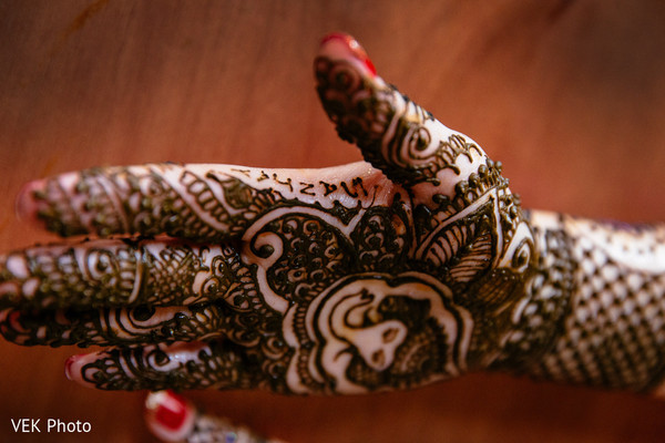 Mehndi in Horseshoe Bay, TX South Asian Wedding by VEK Photo