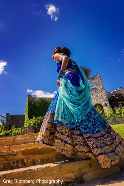 indian wedding ceremony programs,indian pre-wedding festivities,indian pre-wedding celebrations,indian pre-wedding events,indian wedding traditions,indian wedding customs,indian wedding outfits,indian weddings,indian pre-wedding fashion,indian bridesmaid outfits