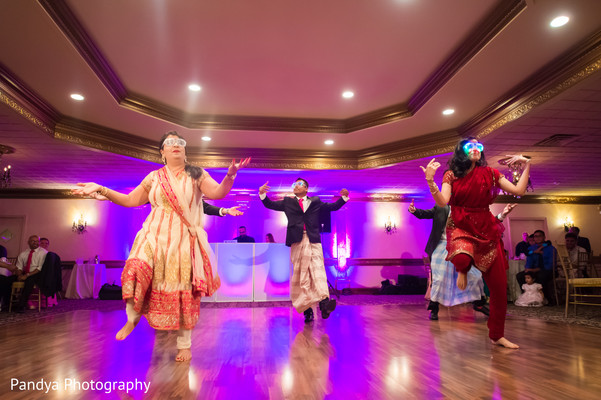 indian wedding photography,indian bride and groom reception,indian wedding pictures,indian bride and groom photography,indian wedding reception photos,indian wedding performance,indian wedding dance,indian wedding reception