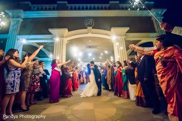 indian wedding portrait,indian wedding portraits,indian fusion wedding reception,indian bride and groom,indian wedding reception photos,portraits of indian wedding,indian wedding ideas,indian wedding photography,indian wedding photo,indian bride and groom photography,indian wedding pictures,indian wedding reception