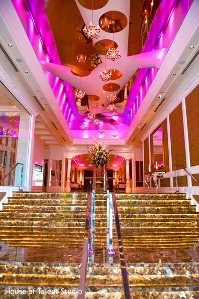 post-wedding venue,indian post-wedding venue,venue,venues,post-wedding venues,indian wedding post-wedding venues