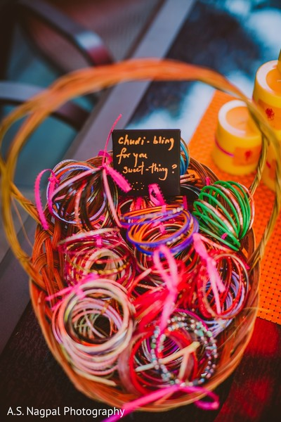 Indian Wedding Favors Ideas Images - Wedding Decoration Ideas