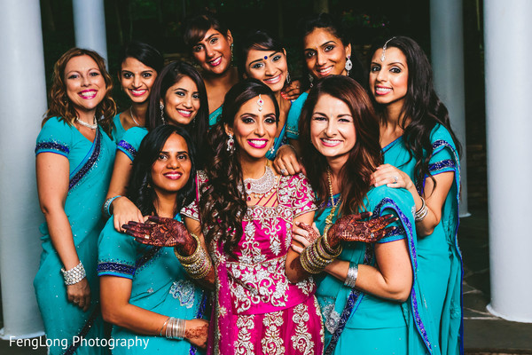 bridal party,indian bridal party,indian wedding party,wedding party,indian bridal party portraits,wedding party portraits,indian wedding party portraits,bridesmaids,indian bridesmaids,indian wedding bridesmaids,indian bridesmaid outfits,bridesmaids outfits,bridesmaids sarees,bridesmaids saris,bridesmaid saree,bridemaid sari