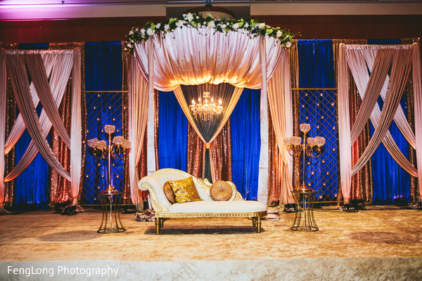 Atlanta ga south asian wedding by fenglong photography maharani indian wedding decorationsindian wedding decorindian wedding decorationindian wedding decorators junglespirit Images