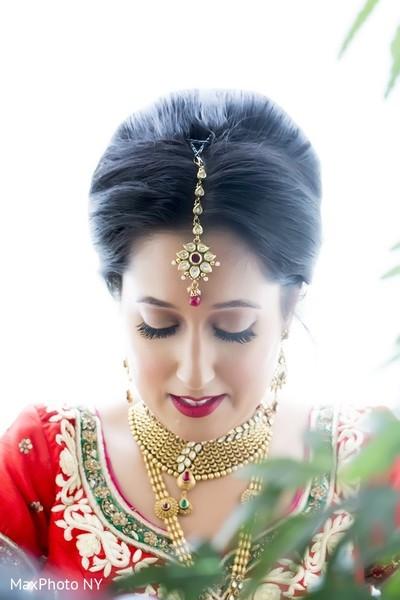 indian bride makeup,indian wedding makeup,indian bridal makeup,indian makeup,bridal makeup indian bride,bridal makeup for indian bride,indian bridal hair and makeup,indian bridal hair makeup,makeup for indian bride,makeup,indian bride hairstyles,indian bride hairstyle,hairstyles for indian bride,south indian bride hairstyles,indian bridal hairstyles,indian wedding hairstyles,hairstyles for indian brides,wedding hairstyles for indian brides,hairstyle for indian bride,indian hairstyles for brides