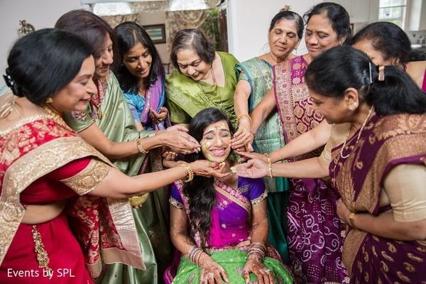 indian weddings,indian pithi,indian wedding ceremony programs,indian pre-wedding festivities,indian pre-wedding celebrations,indian pre-wedding events,indian wedding traditions,indian wedding customs