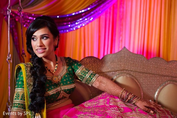 indian wedding sangeet portraits,indian wedding portraits,indian wedding portrait,portraits of indian wedding,indian bride and groom,indian wedding ideas,indian wedding photography,indian wedding photo,indian bride and groom photography,indian wedding party portraits,indian bride hairstyles,south indian bride hairstyles,indian weddings