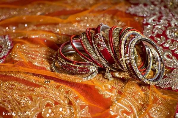 indian wedding bangles,indian bridal bangles,indian church wedding,indian weddings