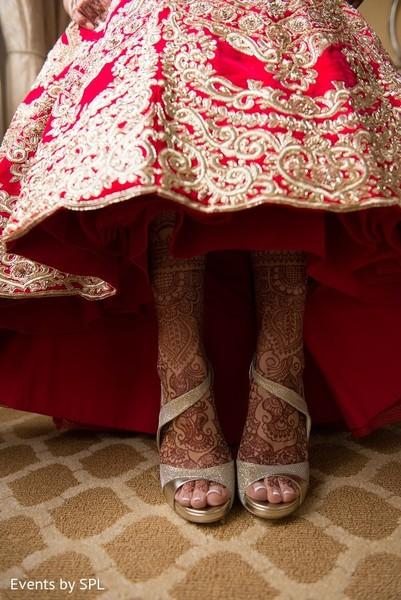 indian bridal mehndi,indian bridal henna,indian wedding henna,indian wedding mehndi,mehndi for indian bride,henna for indian bride,indian weddings,indian wedding design,indian bridal accessories,indian wedding shoes,indian bridal footwear