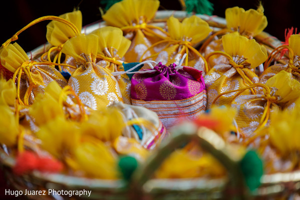 NJ Pakistani Wedding by Hugo Juarez Photography | Maharani Weddings