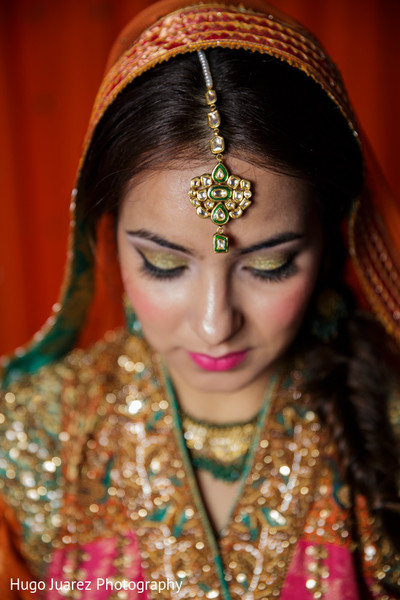 portraits of indian wedding,indian bride,indian bridal fashions,indian bride photography,indian wedding photo,indian wedding party portraits,indian pre-wedding fashion,indian bride and groom,indian wedding pre-wedding photos,indian wedding portraits,indian wedding ideas,indian wedding photography,indian bride and groom photography,indian wedding sangeet portraits,indian wedding portrait,indian bride makeup,indian wedding makeup,indian bridal hair and makeup,indian weddings,henna for indian bride