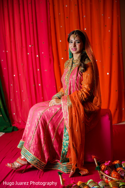 portraits of indian wedding,indian bride,indian bridal fashions,indian bride photography,indian wedding photo,indian wedding party portraits,indian pre-wedding fashion,indian bride and groom,indian wedding pre-wedding photos,indian wedding portraits,indian wedding ideas,indian wedding photography,indian bride and groom photography,indian wedding sangeet portraits,indian wedding portrait