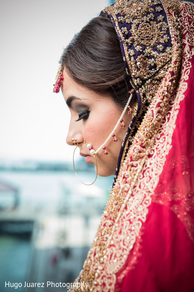 indian bride photography,indian wedding photo,portraits of indian wedding