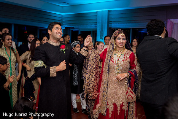 indian wedding photography,indian wedding pictures,indian wedding reception photos,indian wedding reception,indian weddings