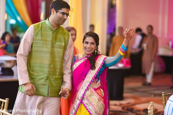 sangeet,sangeet night,pre-wedding ceremony,pre-wedding ceremonies,pre-wedding festivities,pre-wedding celebrations,pre-wedding celebration,pre-wedding events,indian pre-wedding events,pre-wedding event,indian wedding traditions,pre-wedding traditions,pre-wedding traditions and customs,pre-wedding customs,sangeet lengha,sangeet lehenga,sangeet bridal lengha,sangeet bridal lehenga,pre-wedding bridal lengha,pre-wedding bridal lehenga