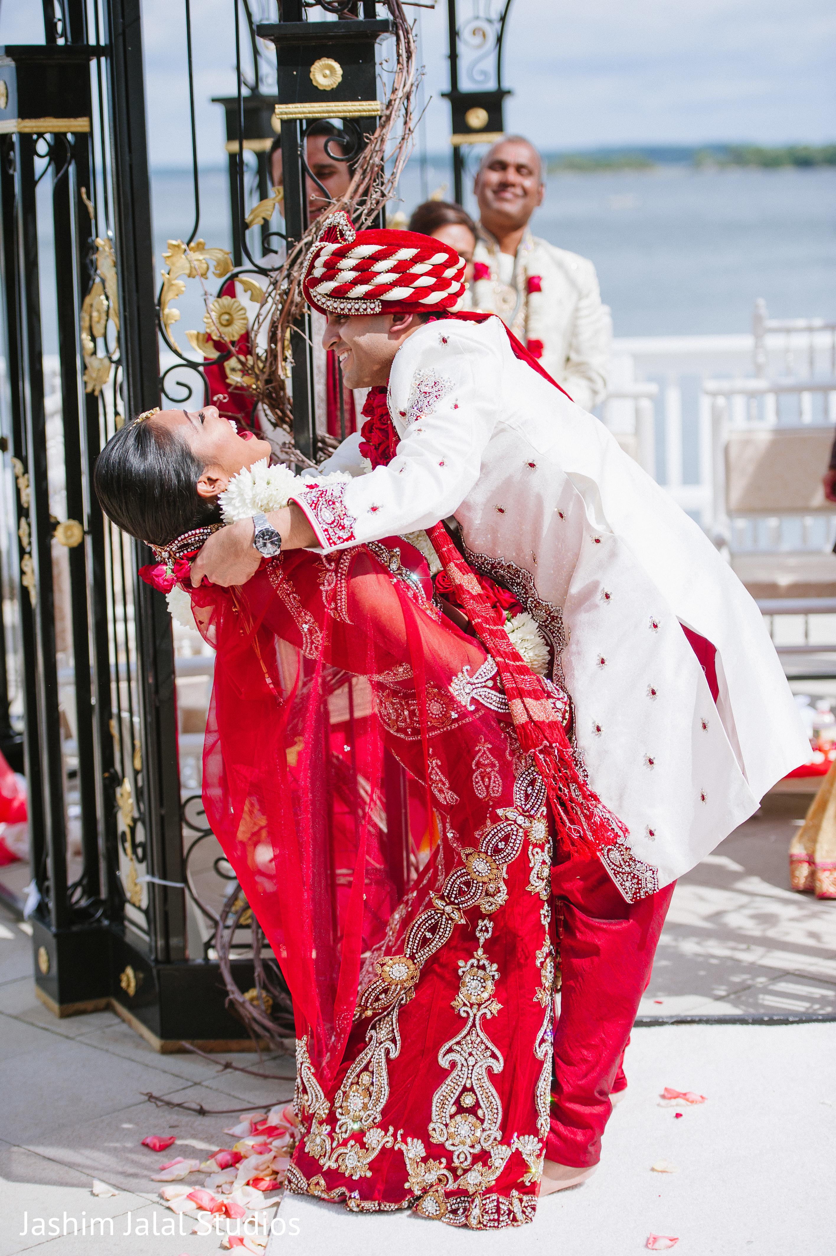 Maharani fashions edison nj 13
