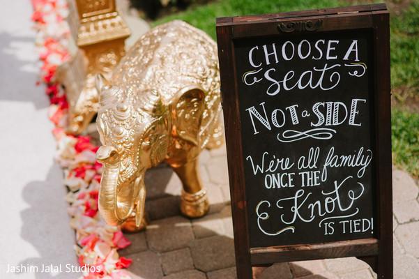 signs,wedding signs,indian wedding signs,signs for indian wedding,cute signs for wedding,cute signs for indian wedding