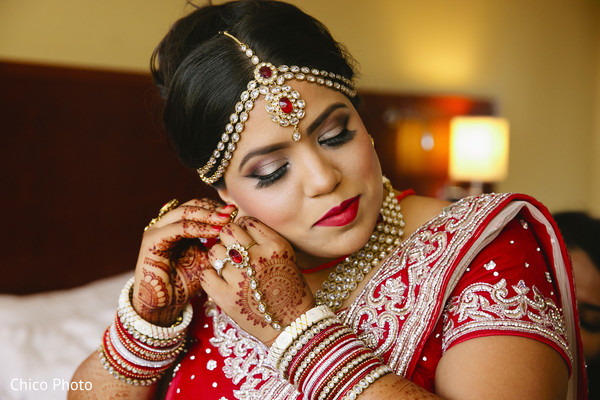 norwalk hindu personals Fairfieldcitizenonline: local news & information, updated weather, traffic, entertainment, celebrity news, sports scores and more.