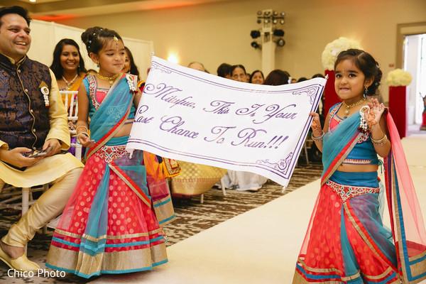 traditional indian wedding,indian wedding traditions,indian wedding customs,indian weddings