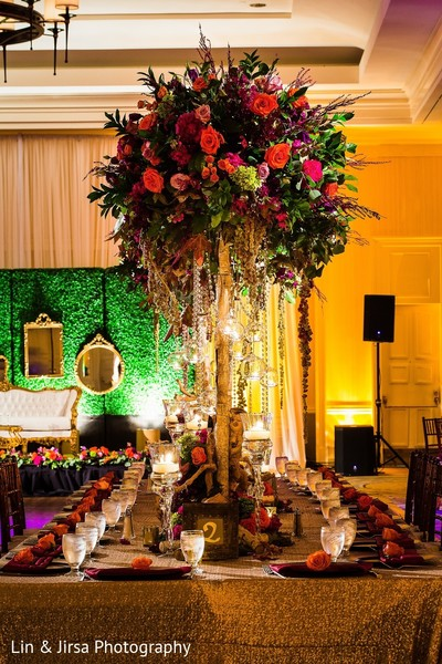 indian wedding decorations,indian wedding decor,indian wedding decoration,indian wedding decorators,indian wedding decorator,indian wedding ideas,ideas for indian wedding reception,indian wedding decoration ideas,reception decor,indian wedding reception decor,reception,indian reception,indian wedding reception,wedding reception,reception floral and decor,floral and decor,wedding reception floral and decor,indian wedding reception floral and decor,centerpiece,centerpieces,centerpieces for indian wedding,centerpiece for indian wedding,centerpiece for wedding,centerpieces for wedding,centerpiece for wedding reception,centerpiece for indian wedding reception