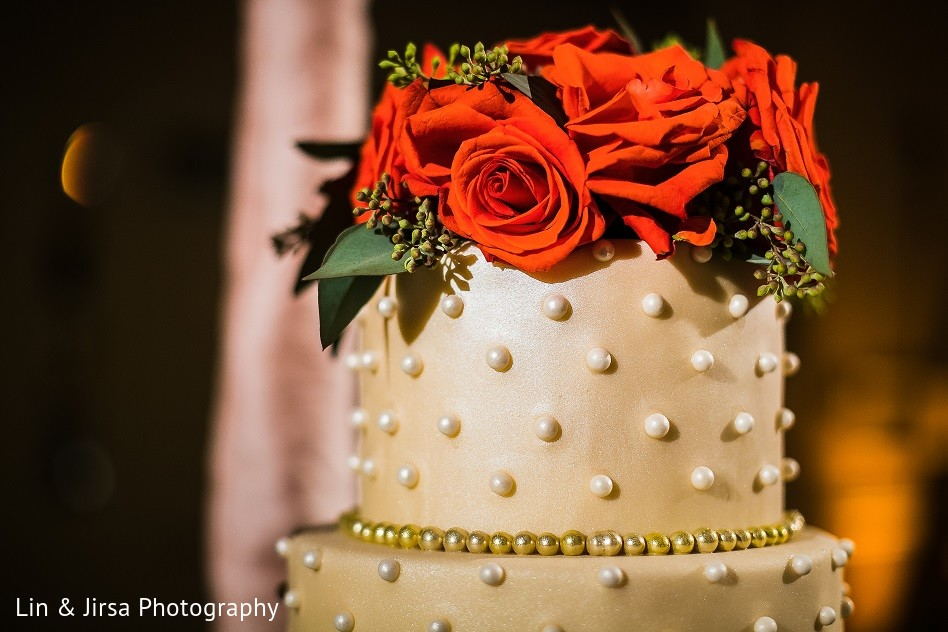 indian wedding cakes pictures wedding cake in coronado ca indian wedding by amp jirsa 16421