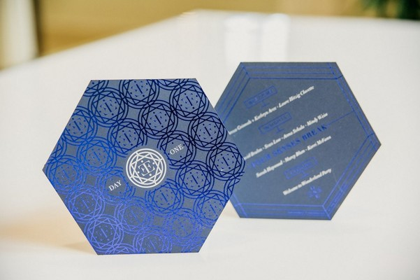 engage!15,indian wedding ideas,indian wedding stationery,modern indian wedding stationery,stationery for indian wedding,custom stationery,custom stationery for indian wedding,luxury stationery
