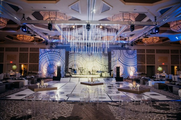 engage!15,wedding venue,indian wedding venue,venue,venues,indian wedding venues,wedding venues