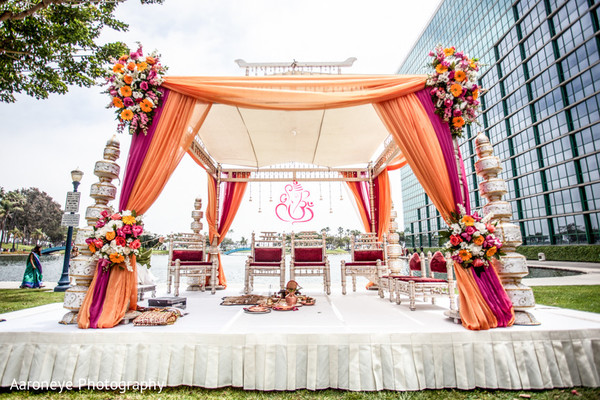 indian wedding decorations,indian wedding decor,indian wedding decoration,indian wedding decorators,indian wedding decorator,indian wedding ideas,indian wedding decoration ideas,ceremony decor,wedding ceremony decor,indian wedding ceremony decor,outdoor mandap,outdoor mandap design,outdoor indian wedding design,outdoor wedding decor,outdoor indian wedding decor,outdoor wedding ceremony decor,outdoor wedding mandap,outdoor indian wedding mandap,outdoor mandap for indian wedding,mandap,mandap design,wedding design,wedding decor,wedding mandap,indian wedding mandap,mandap for indian wedding