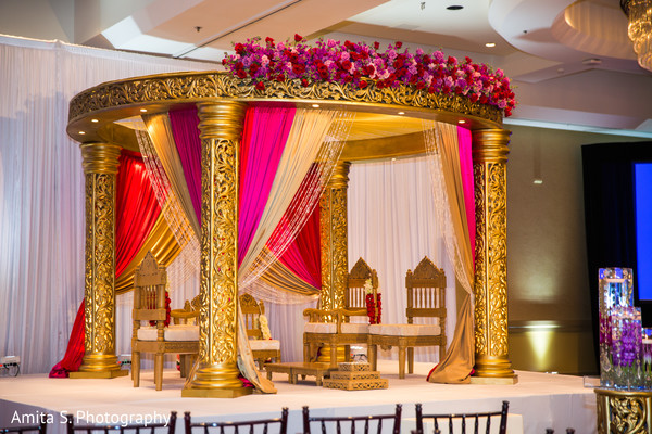 Tamil wedding home decorations indian wedding house decoration tamil wedding home decorations pictures of indian wedding mandap the best flowers ideas junglespirit Image collections