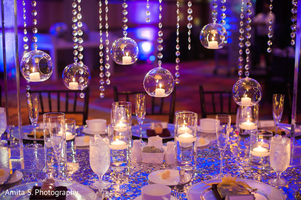 Orlando FL Indian Fusion Wedding By Amita S Photography