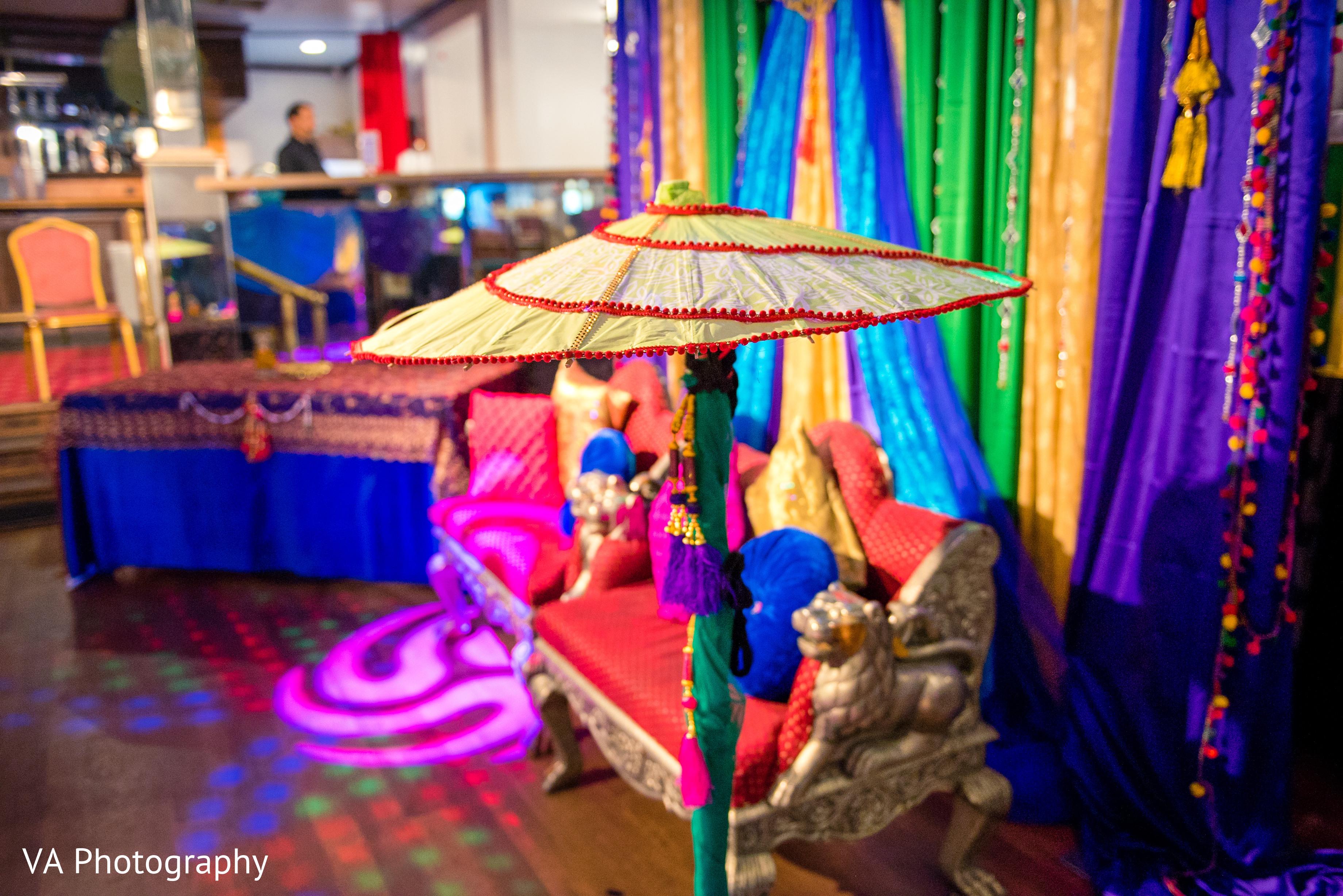 San jose ca sikh fusion wedding by va photography indian wedding decorationsoutdoor indian wedding decorindian wedding decoratorindian wedding ideas junglespirit Choice Image