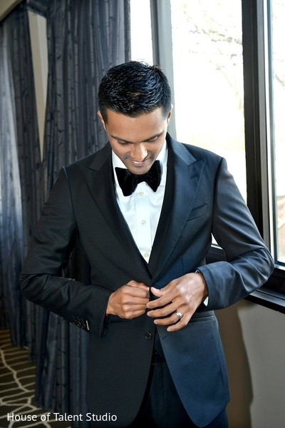 indian groom getting ready,indian weddings,indian groom fashion
