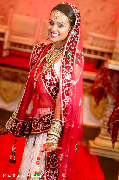 portrait of indian bride,indian bridal portraits,indian bridal portrait,indian bridal fashions,indian bride,indian bride photography,indian bride photo shoot,photos of indian bride,portraits of indian bride,wedding lengha,bridal lengha,lengha,indian wedding lenghas,wedding lenghas,lenghas,bridal lenghas,indian wedding lehenga,wedding lehenga,bridal lehenga,lehengas,lehenga