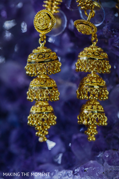 indian weddings,gold indian wedding jewelry
