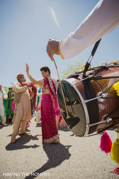 indian wedding baraat,indian groom baraat,indian groom,indian weddings