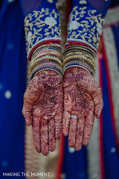 indian bridal mehndi,indian bridal henna,indian wedding henna,indian wedding mehndi,mehndi for indian bride,henna for indian bride,indian weddings,indian wedding design