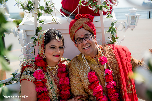 carriage,carriage for indian wedding,carriage for wedding,wedding carriage,indian wedding carriage,carriage for bride and groom,carriage for indian bride and groom,indian wedding transportation,transportation for indian wedding,transportation,wedding transportation,traditional indian wedding,indian wedding traditions,indian wedding traditions and customs,traditional hindu wedding,indian wedding tradition,traditional indian ceremony,traditional hindu ceremony,hindu wedding ceremony traditional indian wedding,hindu wedding ceremony,indian wedding portraits,indian wedding portrait,portraits of indian wedding,portraits of indian bride and groom,indian wedding portrait ideas,indian wedding photography,indian wedding photos,photos of bride and groom,indian bride and groom photography