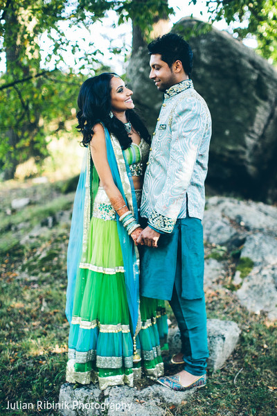 indian pre-wedding portraits,pre-wedding portraits,indian pre-wedding fashion,indian bride and groom,indian wedding pre-wedding photos,indian wedding portraits,portraits of indian wedding,portraits of indian bride and groom,indian wedding portrait ideas,indian wedding photography,indian wedding photos,photos of bride and groom,indian bride and groom photography,sangeet portraits,indian wedding portrait