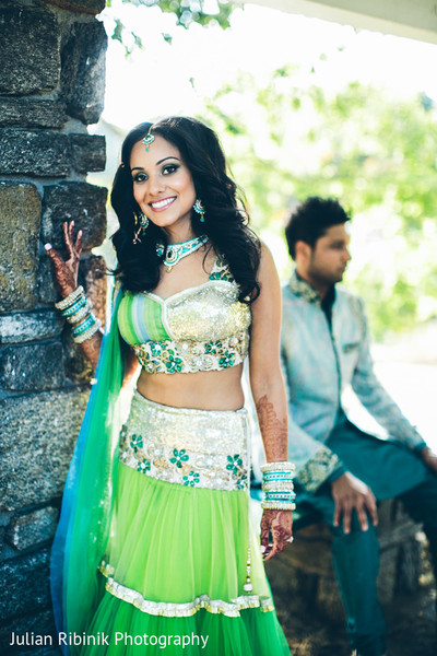 indian pre-wedding portraits,pre-wedding portraits,indian pre-wedding fashion,indian bride and groom,indian wedding pre-wedding photos,indian wedding portraits,portraits of indian wedding,portraits of indian bride and groom,indian wedding portrait ideas,indian wedding photography,indian wedding photos,photos of bride and groom,indian bride and groom photography,sangeet portraits,indian wedding portrait,portrait of indian bride,indian bridal portraits,indian bridal portrait,indian bridal fashions,indian bride,indian bride photography,indian bride photo shoot,photos of indian bride,portraits of indian bride,pre-wedding indian bride makeup,indian pre-wedding makeup,indian bridal makeup,indian makeup,bridal makeup indian bride,bridal makeup for indian bride,indian bridal hair and makeup,indian bridal hair makeup,makeup for indian bride,makeup,pre-wedding makeup,pre-wedding hair and makeup,pre-wedding bridal outfit,pre-wedding bridal attire,pre-wedding outfit,pre-wedding bridal fashion,pre-wedding clothing,pre-wedding outfits for bride,sangeet lengha,sangeet lehenga,sangeet bridal lengha,sangeet bridal lehenga,pre-wedding bridal lengha,pre-wedding bridal lehenga