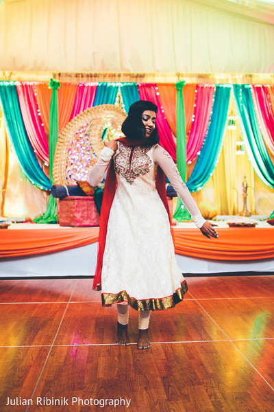 indian wedding decorations,indian wedding decor,indian wedding decoration,indian wedding decorators,indian wedding decorator,indian wedding ideas,indian wedding decoration ideas,sangeet decor,sangeet,decorations,wedding sangeet decor,sangeet floral and decor,sangeet night decor,sangeet night decorations,pre-wedding decor,pre-wedding decorations,pre-wedding floral and decor,pre-wedding night decor,pre-wedding night decorations,pre-wedding ceremony,pre-wedding ceremonies,pre-wedding festivities,pre-wedding celebrations,pre-wedding celebration,pre-wedding events,indian pre-wedding events,pre-wedding event,indian wedding traditions,pre-wedding traditions,pre-wedding traditions and customs,pre-wedding customs,sangeet night