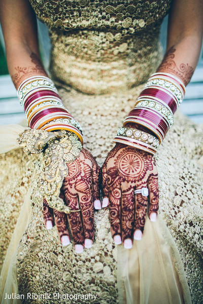 indian reception portraits,indian wedding reception portraits,indian reception fashion,indian bride and groom,indian wedding reception photos,indian wedding portraits,portraits of indian wedding,bridal mehndi,bridal henna,henna,mehndi,mehndi for indian bride,henna for indian bride,mehndi artist,henna artist,mehndi designs,henna designs,mehndi design,indian wedding bangles,bangles,wedding bangles,bridal bangles,bangles for indian bride,indian bridal bangles,churis,churi,bridal churis,bridal churi