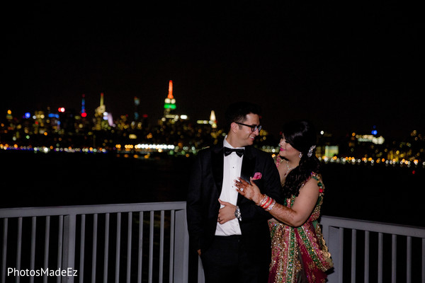 reception photography,indian reception pictures,indian reception photography,reception photos,indian wedding reception,indian wedding reception photos,indian wedding reception pictures,indian wedding reception photography,wedding reception,reception,indian reception portraits,indian wedding reception portraits,indian reception fashion,indian bride and groom,indian wedding portraits,portraits of indian wedding,portraits of indian bride and groom,indian wedding portrait ideas,indian wedding photography,indian wedding photos,photos of bride and groom,indian bride and groom photography