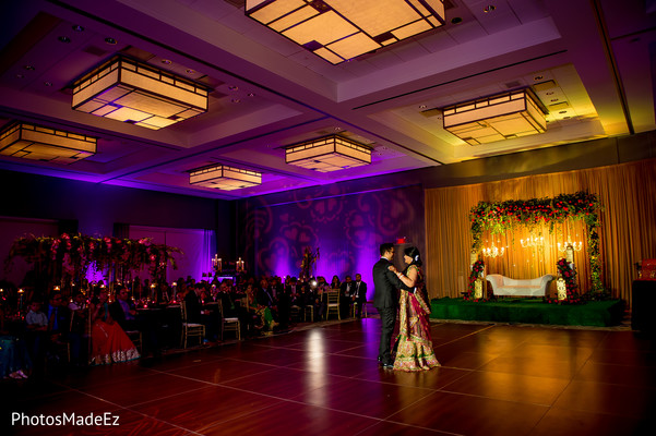 reception photography,indian reception pictures,indian reception photography,reception photos,indian wedding reception,indian wedding reception photos,indian wedding reception pictures,indian wedding reception photography,wedding reception,reception,first dance,bride and groom first dance,indian bride and groom first dance,indian bride and groom reception,indian bride and groom reception photography