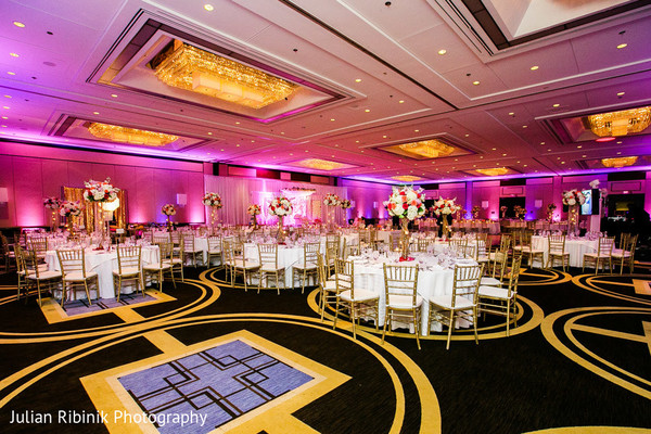indian wedding decorations,indian wedding decor,indian wedding decoration,indian wedding decorators,indian wedding decorator,indian wedding ideas,ideas for indian wedding reception,indian wedding decoration ideas,reception decor,indian wedding reception decor,reception,indian reception,indian wedding reception,wedding reception,reception floral and decor,floral and decor,wedding reception floral and decor,indian wedding reception floral and decor,post-wedding venue,indian post-wedding venue,venue,venues,post-wedding venues,indian wedding post-wedding venues