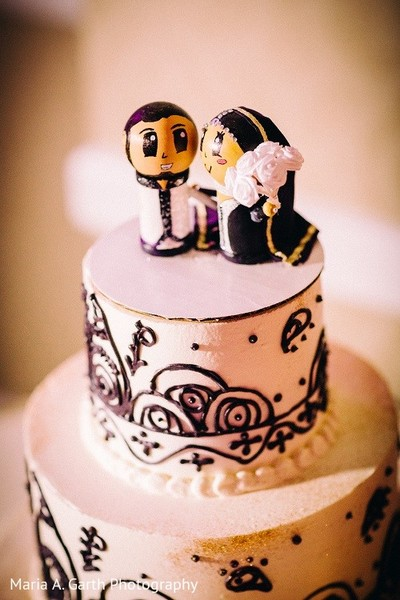 indian wedding cake,indian wedding cakes,wedding cake,wedding cakes,indian wedding ideas,ideas for indian wedding reception,reception,indian reception,indian wedding reception,wedding reception,cake topper,cake toppers,wedding cake topper,wedding cake toppers,indian wedding cake topper,indian wedding cake toppers,cute wedding cake topper,indian cake topper,indian cake toppers