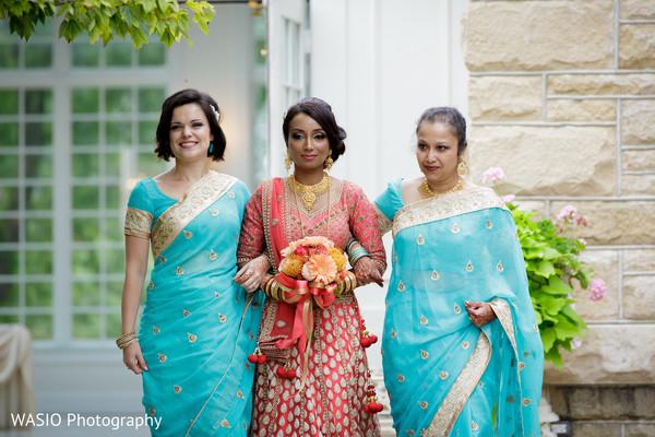 indian weddings,indian wedding ceremony,indian wedding