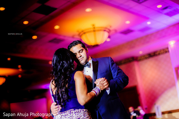 reception photography,indian reception pictures,indian reception photography,reception photos,indian wedding reception,indian wedding reception photos,indian wedding reception pictures,indian wedding reception photography,wedding reception,reception,lighting,lighting for indian wedding,lighting for wedding,lighting elements,mood lighting,first dance,bride and groom first dance,indian bride and groom first dance,indian bride and groom reception,indian bride and groom reception photography